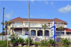 Topaz Motel - Flagler Beach