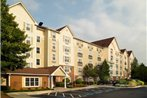 TownePlace Suites Atlanta Northlake