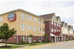 TownePlace Suites by Marriott Houston Central/Northwest Freeway