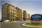 TownePlace Suites by Marriott Nashville Smyrna