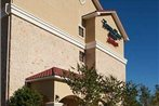 TownePlace Suites Fort Worth Downtown
