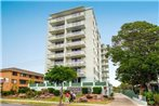 Tradewinds Apartments