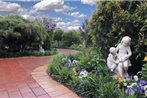 Tranquil Gardens Bairnsdale