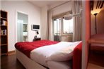 Rome as you feel - Trastevere Apartments