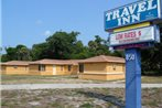 Travel Inn Daytona