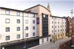 Premier Inn Liverpool City Centre