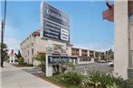 Travelodge Anaheim Buena Park
