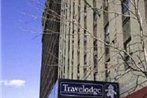 Travelodge Chicago