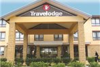 Travelodge Manly-Warringah