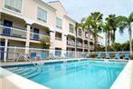 Travelodge Orlando Near Florida Mall