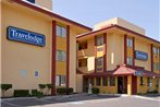 Travelodge Sacramento/Rancho Cordova