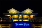 Treasure Cove Hotel & Restaurant
