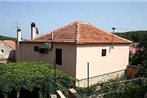 Triple Room Vrboska 4600b