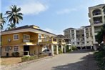TripThrill Florida Gardens Apartments
