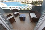 Trogir Ciovo Exclusive Apartments