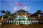 Tropicana Beach Resort & Spa
