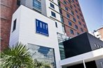 TRYP Medellin Hotel