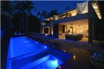 Tugela - Luxury Holiday Home