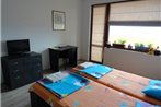 Turnovo Panorama Apartment & Rooms