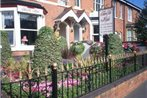 Twelfth Night Guesthouse