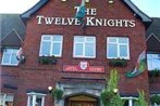 The Twelve Knights