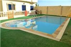Two and Three bedroom Apartment in Hurghada
