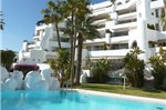 Two-Bedroom Apartment Apartment Torremolinos