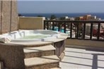 Two-Bedroom Apartment at Azzurra Sahl Hasheesh