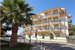 Two Bedroom Apartment - Bicos M