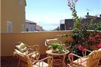 Two-Bedroom Apartment Crikvenica 1