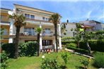 Two-Bedroom Apartment Crikvenica 13