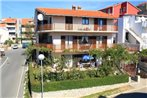 Two-Bedroom Apartment Crikvenica 14