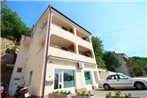 Two-Bedroom Apartment Crikvenica 26