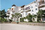 Two-Bedroom Apartment Crikvenica 27