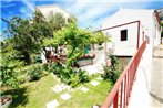 Two-Bedroom Apartment Crikvenica 6