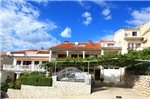 Two-Bedroom Apartment Crikvenica near Sea 1