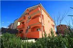 Two-Bedroom Apartment Crikvenica near Sea 5