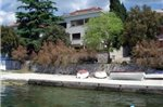 Two-Bedroom Apartment Crikvenica near Sea 8