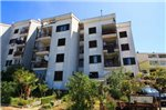 Two-Bedroom Apartment Crikvenica near Sea 9