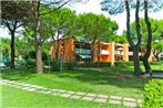 Two-Bedroom Apartment in Bibione III