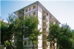 Two-Bedroom Apartment in Bibione IV