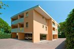 Two-Bedroom Apartment in Bibione IX