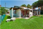 Two-Bedroom Apartment in Bibione VI