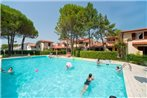 Two-Bedroom Apartment in Bibione XI