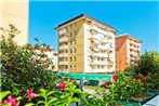 Two-Bedroom Apartment in Bibione XVII