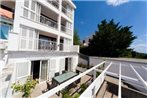 Two-Bedroom Apartment in Crikvenica 2