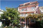 Two-Bedroom Apartment in Crikvenica XLI