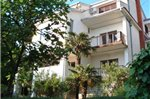 Two-Bedroom Apartment in Crikvenica XXXVI