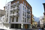 Two-Bedroom Apartment in Engelberg 5