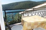 Two-Bedroom Apartment in Rabac II